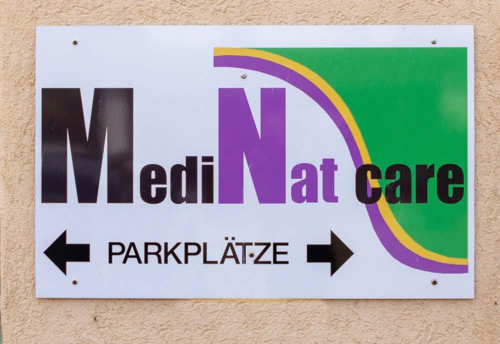 MedinatCare_046